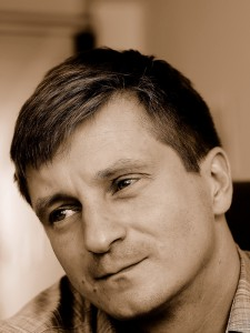 Кулик Алексей Иванович
