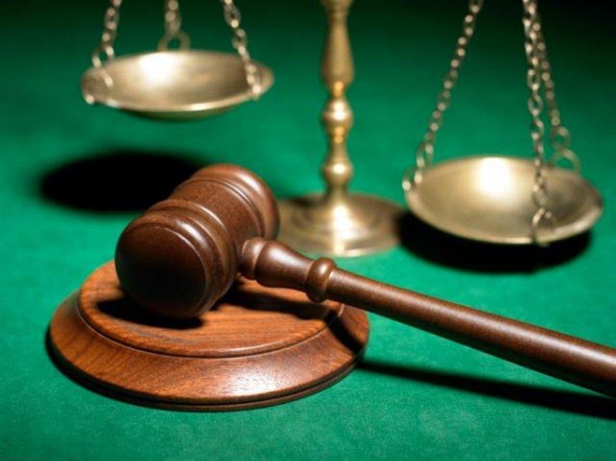юридические колледжи с гражданским делам что движется